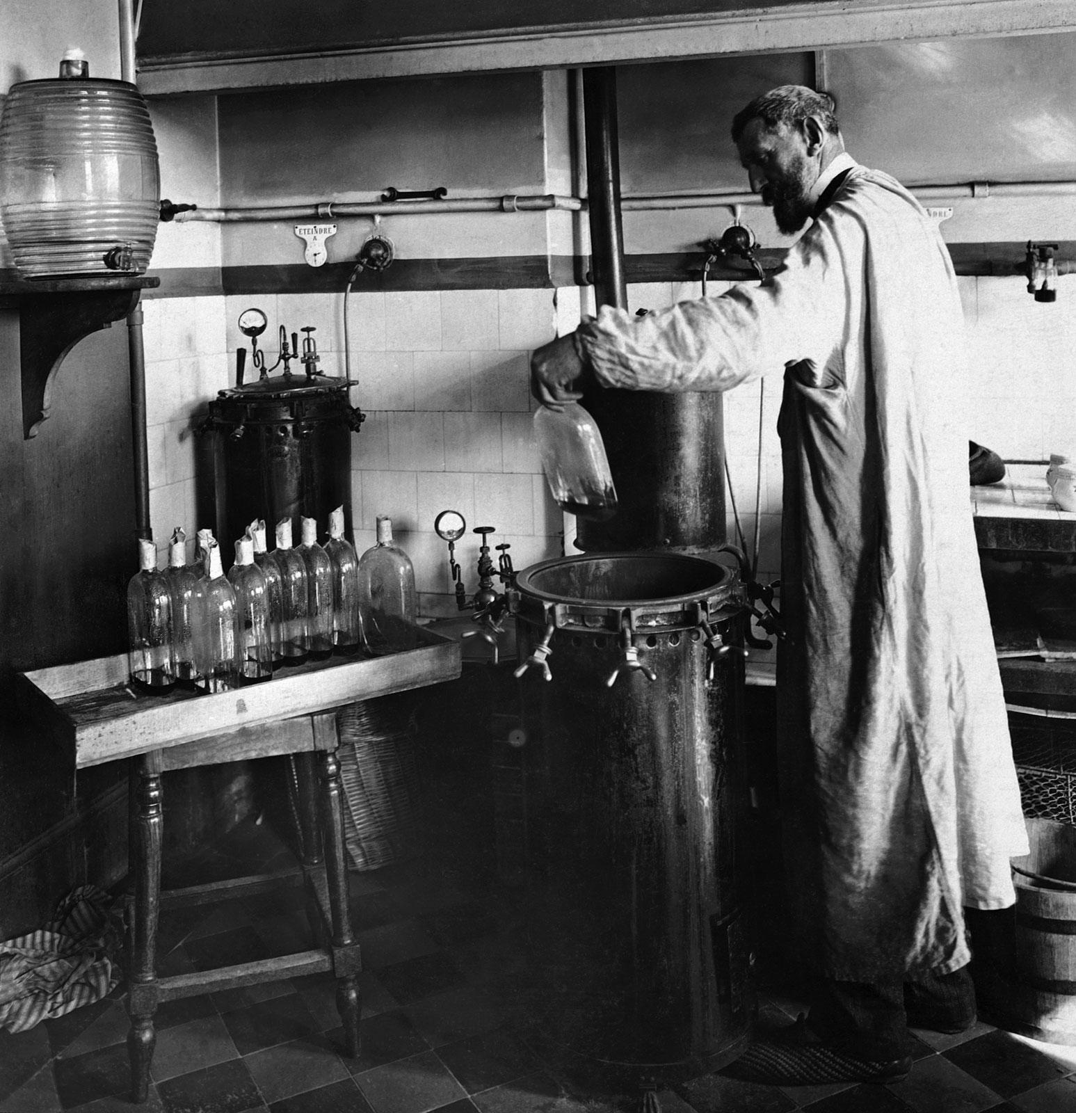 Louis_Pasteur_experiment